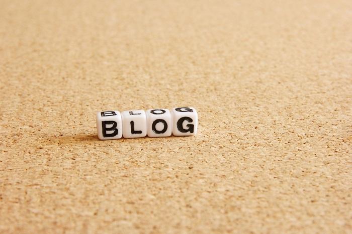 「わーどぷれす」でブログを作ったよ!