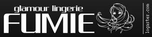 5_White_logo_on_black_275x75