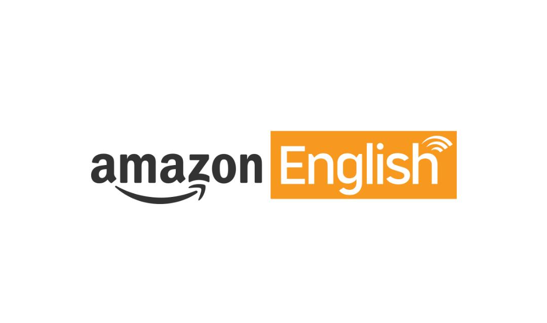 アマゾンイングリッシュの使い方とZ会の速読英単語との比較です!