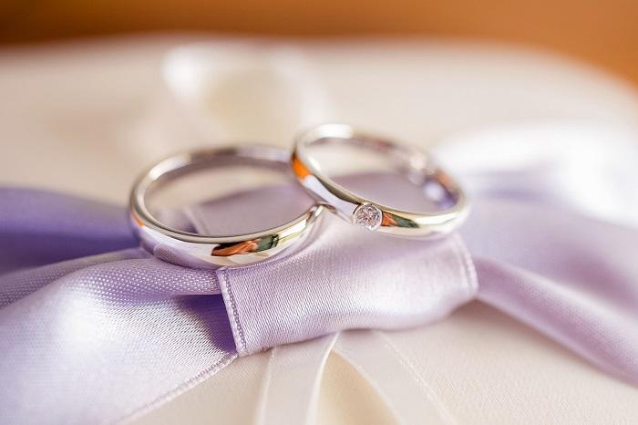 honeymoon101