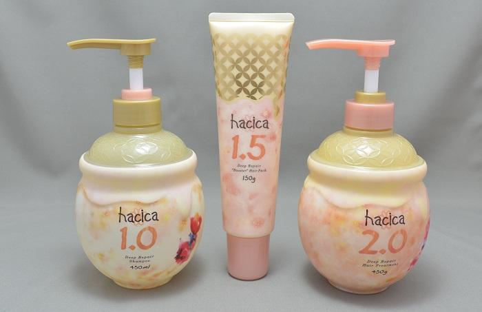 hacika101