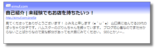 link0009