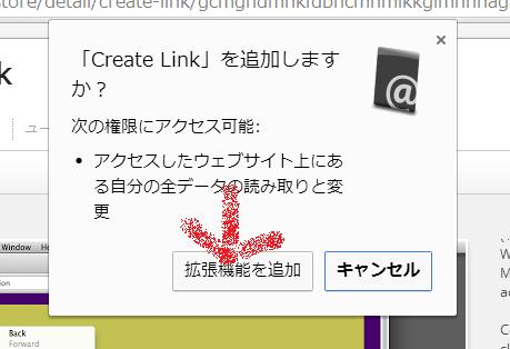 link001