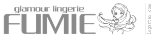 4_Grayscale_logo_on_transparent_275x75