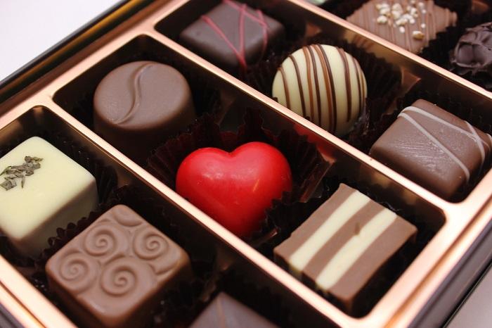グーグルアドセンスの広告をChocolatっていうテーマのサイドバーに設置した内容です。