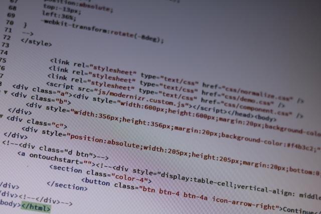 グーグルアドセンスをショートコードを使って挿入する!!