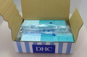 dhc001