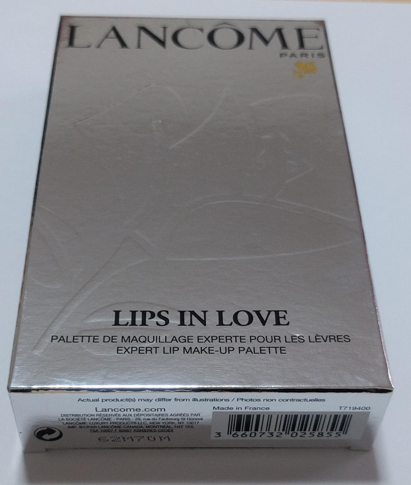 lancome003