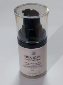 revlon001