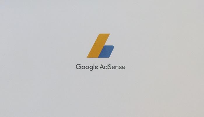 グーグルアドセンスから手紙が届いた!