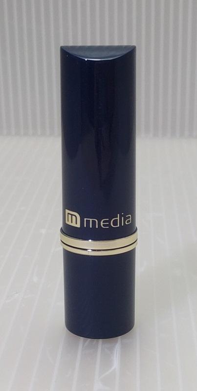 media003