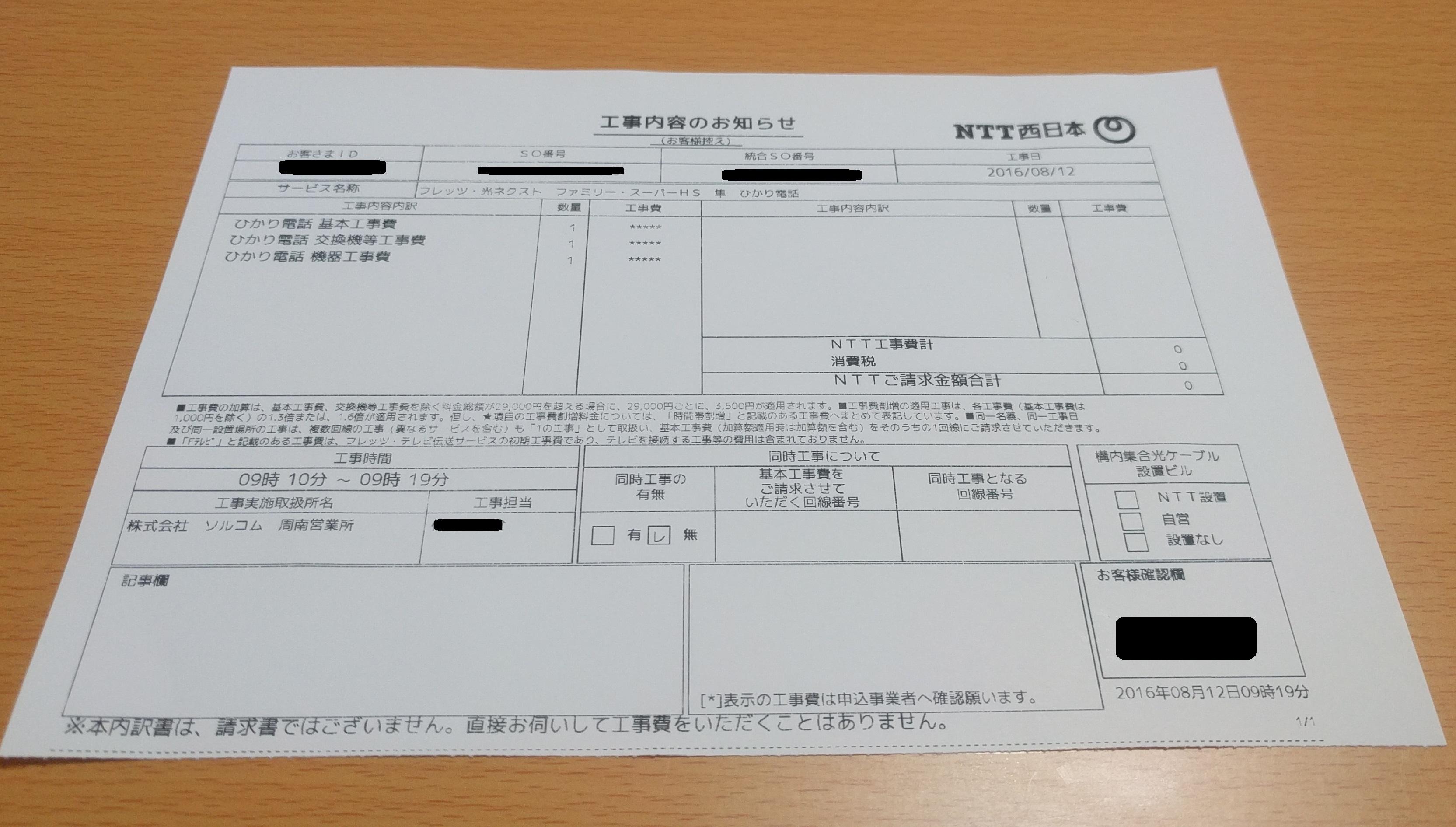 softbank011
