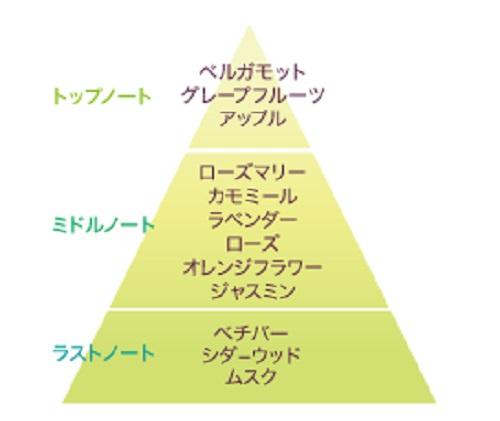 ayura014
