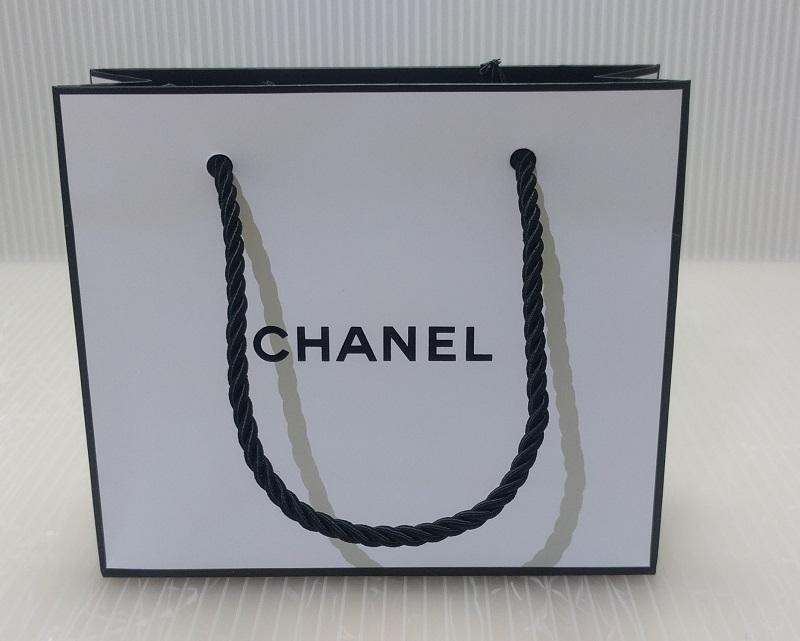 chanel005