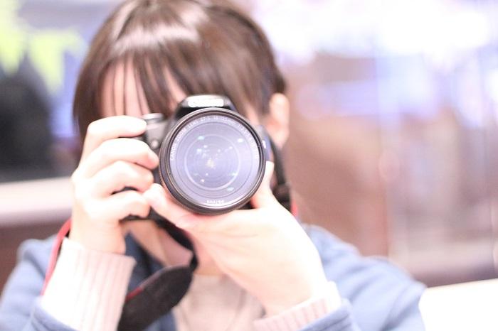 D5500を買う時にカメラ初心者の私が一緒に買ったもの!これだけ揃えておけば大丈夫(/・ω・)/