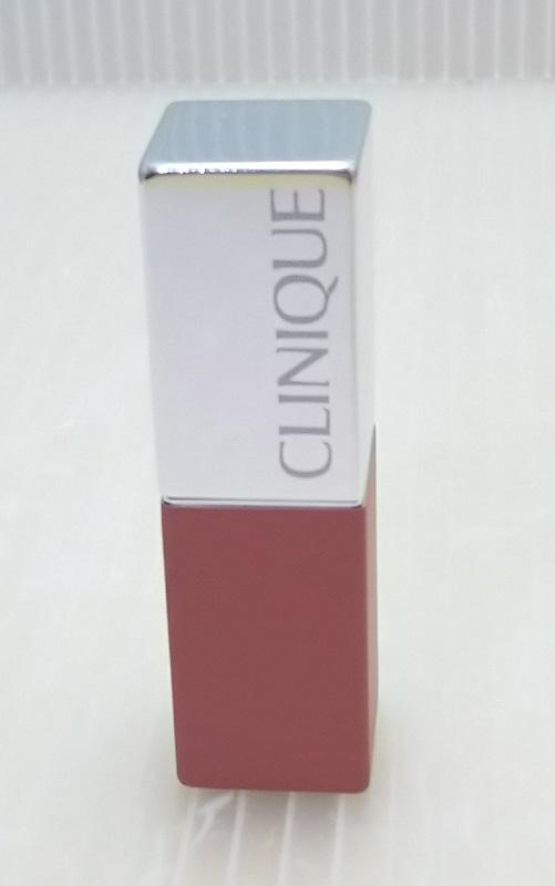 クリニークポップマット01の写真