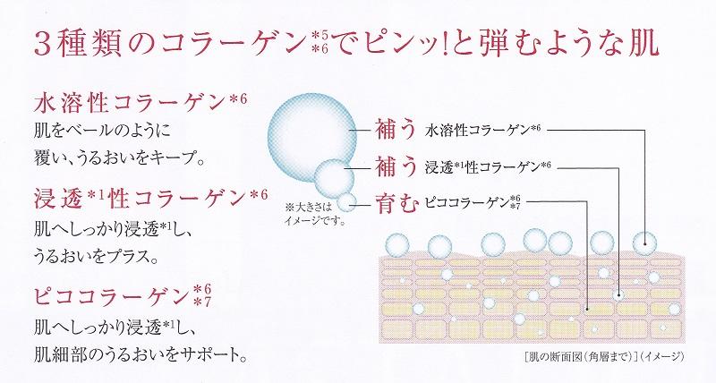 アスタリフトモイストローションの特徴2