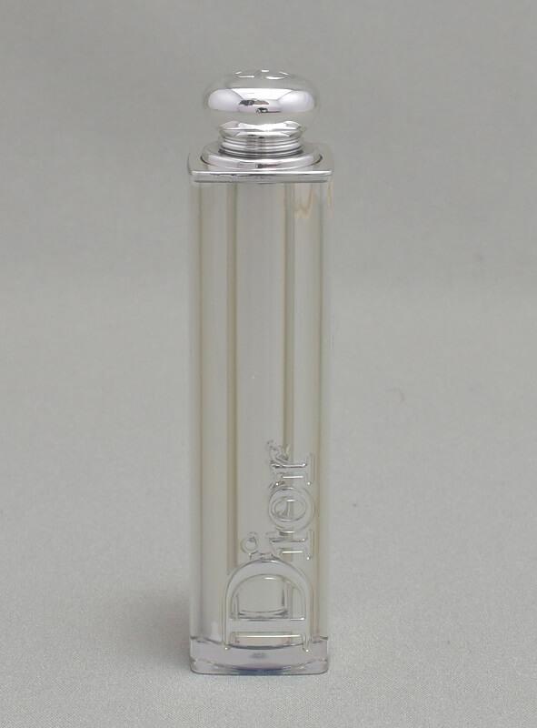 ディオールアディクトリップスティック255(ベビーディオール)本体