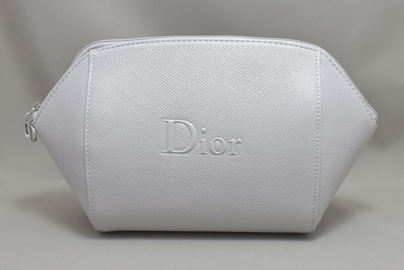 dct016
