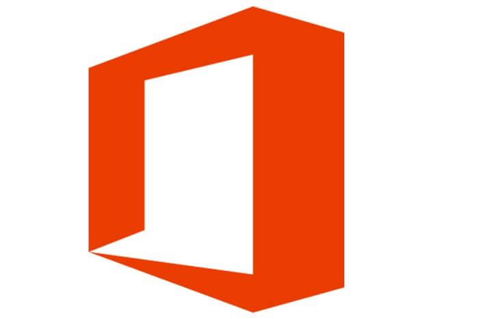オフィスソフトはOffice 365 Soloにしとけば間違いない!(´ω`)