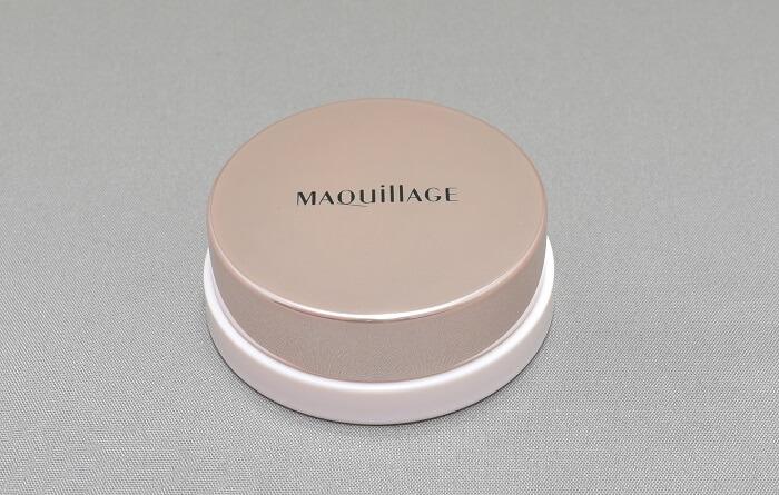 新商品のマキアージュフラットチェンジベースは軟膏みたいな部分用化粧下地!早速使ってみたレポです!