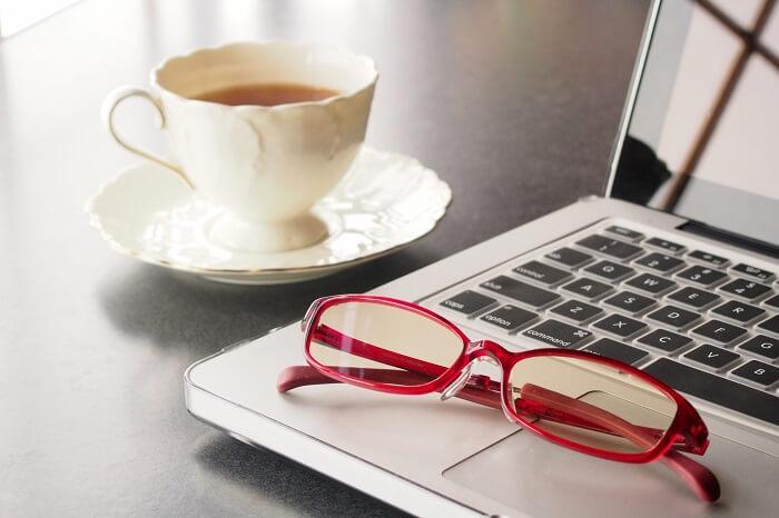 ド素人が頑張って記事数を300個にしたブログがこちらです。PVとか色々報告しときます!