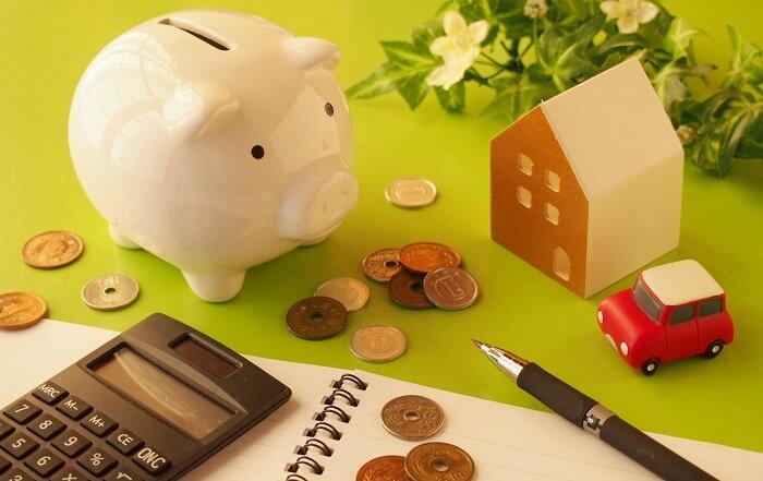 お金が合わない時の書き方は「事業主貸」と「雑収入」!