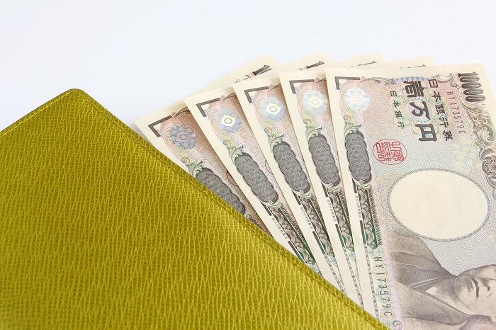 ロト7を買うなら自動購入や当選金の自動振り込みがある楽天銀行で決まり!(^ω^)