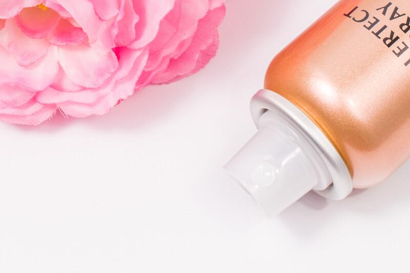 コーセーコスメニエンス アレルテクトスプレーF(オレンジハーブの香り) スプレーヘッド